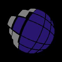 marca-dagua-millennium